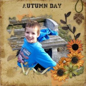 tmd_autumnbreeze_papcre